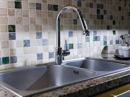 need a sink cutout in solid surface counter no problem kitchen countertop reviews