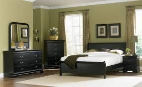 furniture for bedroom design. Bedroom Designs Green Backgroung Color Fancy Furniture For Design E