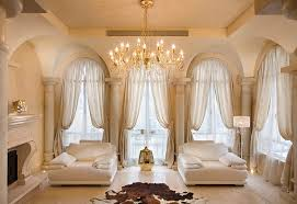 ... Strikingly Ideas 10 Romantic Living Room ...