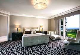 white carpet bedroom carpet for bedroom black and white carpet