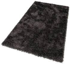 Hochflor Teppich Glossy 411 Merinos Rechteckig Höhe 70 Mm Besonders Weich Durch Microfaser Online Kaufen Otto