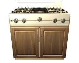 gas stove top cabinet. Larger Photo Email A Friend Gas Stove Top Cabinet E