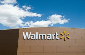 gunman at washington wal mart in custody no one hurt q13 fox news