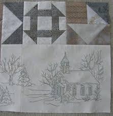 ❤ =^..^= ❤ Michelle's Quilts & Stuff: Snow Days...Block 3 ... & Michelle's Quilts & Stuff: Snow Days. Adamdwight.com