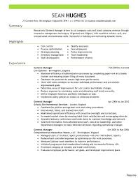 Music Resume Template Template Performance Resume Template Sample Theater Musical 95