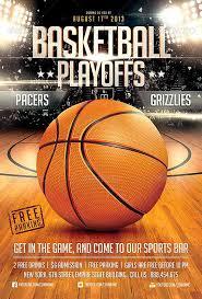 basketball training flyer template ffflyer download the best basketball flyer templates for photoshop