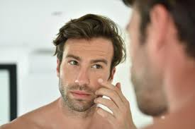 Acne Placement Chart Face Mapping Determine What Your Acne Means