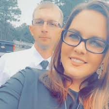 Amber Lasnier Facebook, Twitter & MySpace on PeekYou