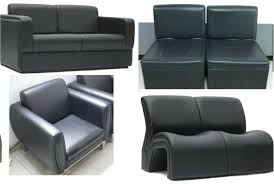 office sofa set. Full Size Of Office Sofa Set Price In Pakistan Images Furniture Design