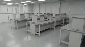 Furniture Clean Room Furniture Clean Room Step Over Bench Pass Cleanroom Bench