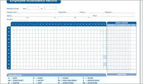 Employee Training Matrix Template Excel Employee Training Log Template Schedule Free Matrix Excel