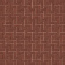 interesting red brick stone paver patterns for modern outdoor pathway area patio pavers patterns o82 pavers