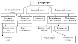 Курсовая Формирование системы кадровой документации организации  Курсовая Формирование системы кадровой документации организации