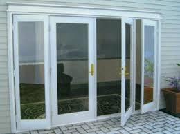 half glass front door window tments for doors with medium size of exterior sidelights o doors glass front
