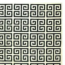 greek key area rug key area rug rugs modern designs leopard blue greek key area rug