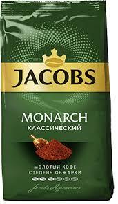 <b>Jacobs Monarch</b> Классический