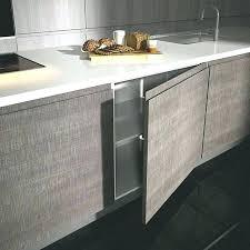 Granit Plan De Travail Cuisine Image Site Quartz Prix
