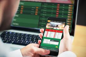 Image result for online sport betting