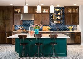 Interior Design Colleges In Missouri 417 Home Interior Design Awards 2018
