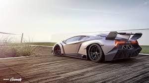 Sports Car Wallpapers - Top Free Sports ...