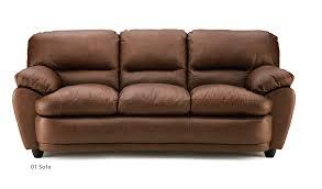 Best leather sofa Sofa Recliner Palliser 77323 Harley Sofa The Art Of Cleanliness Palliser Harley 77323 Sofa Palliser Palliser Leather Furniture