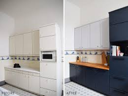 how to paint laminate kitchen cabinets tips for a professional long lasting finish
