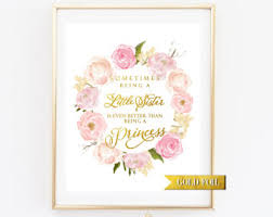 popular baby girl nursery wall decor house interiors art marvelous decorations decals cheap on baby girl nursery wall art with contemporary baby girl nursery wall decor small home inspiration