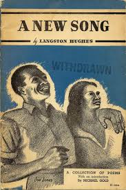 a new song a collection of poems langston hughes joe jones  salvation by langston hughes essay a new song a collection of poems langston hughes joe jones