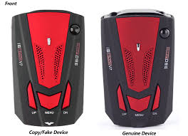Copy Appear News fake In Radar The Detector Company V7 Market gwHqxBgFU