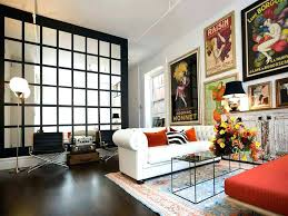 Decorating A Large Living Room Classy Large Wall Decoration Ideas Decor Great Room Decorating Diy Big Art