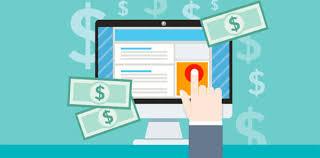 Image result for como ganhar dinheiro