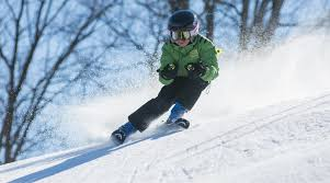 winter outdoor activities. Wonderful Winter 5 Outdoor Activities For Kids In The Winter With