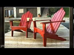 lake wicker patio indoor outdoor furniture moneta va