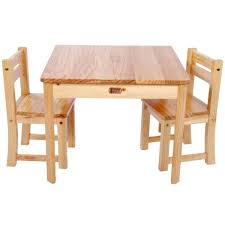 wooden table and chairs for kids furniture table and chairs toddler wooden table and chairs australia wooden table and chairs for kids