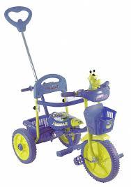 Детские <b>велосипеды Jaguar</b> - купить детский <b>велосипед Ягуар</b> ...