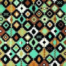 Navajo indian designs Southwestern Navajo Quilt Style Quilts Inspired Quilt Patterns Navajo Quilt Another Quilt For Customer Quilted By Navajo Quilt