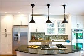 kitchen lighting fixture. Top 73 Familiar Kitchen Pendant Light Over Sink Elegant Lighting Fixtures Triple Of Peninsula Fresh Images Modern Home Interior Houzz Farmhouse Sconce Fixture I