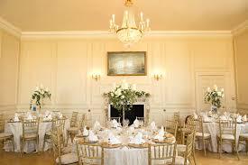 large foyer chandelier lighting hallway chandelier foyer pendant entrance chandelier large foyer lighting foyer chandelier chandeliers for high ceiling
