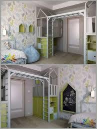 Image Mattress Futurist Architecture 10 Top Kids Bunk Bed Design Ideas Futurist Architecture