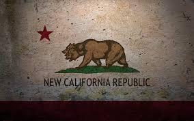 california flag 1080p 2k 4k 5k hd