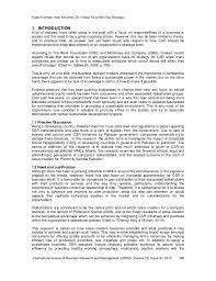 essay topics for english students ks1
