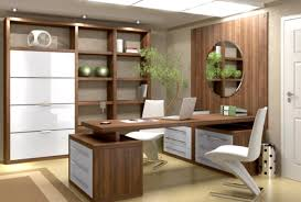 l shaped home office desks modern desk  surripuinet
