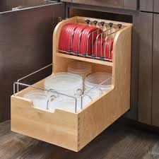 set cabinet full mini summer: features wood organizer dividers and set of blumotion slides lbs full extension blumotion slide system adjustable dividers to accommodate all sorts of