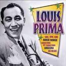 Louis Prima [Weton]