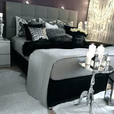 bedding for gray walls grey bedding ideas full size of with gray walls grey bedrooms romantic bedding for gray walls our bedroom