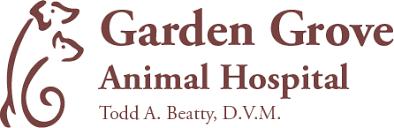 garden grove pet hospital. Animal Hospital Winter Haven, FL Garden Grove Pet A