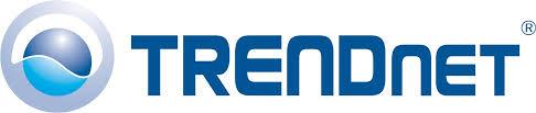 Товары производителя <b>TrendNet</b> - RACKMARKET