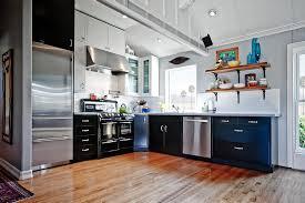 Craigslist Kitchen Cabinets | Kitchen Island Craigslist | Aristokraft  Cabinets For Sale