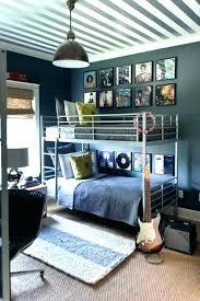 Guy Bedroom Ideas Teenage Guys Room Design Decor For Bedrooms Teen Young  Mens