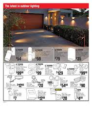 brilliant 240v 35w copper coolum up down wall light brilliant 240v 35w copper coolum exterior